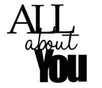 Image result for all about you
